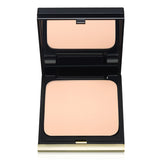 The Sensual Skin Powder Foundation - MONACO JEANS - 2