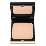 The Sensual Skin Powder Foundation - MONACO JEANS - 3