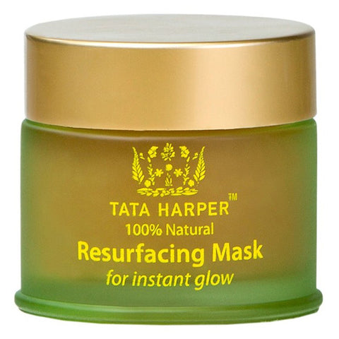 Resurfacing Mask - MONACO JEANS