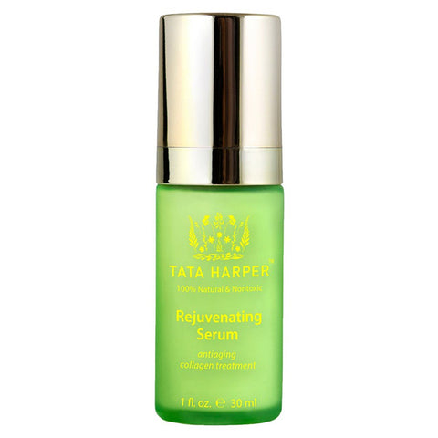 Rejuvenating Serum 1.7 oz. - MONACO JEANS