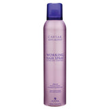 Caviar Anti-Aging Working Hair Spray - MONACO JEANS