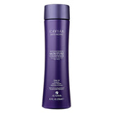 Caviar Anti-Aging Replenishing Moisture Conditioner - MONACO JEANS