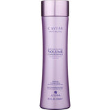 Caviar Anti-Aging Bodybuilding Volume Conditioner - MONACO JEANS