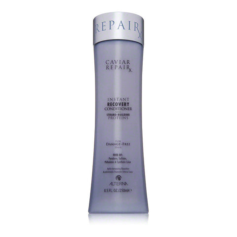 Caviar Repair RX Instant Recovery Conditioner - MONACO JEANS