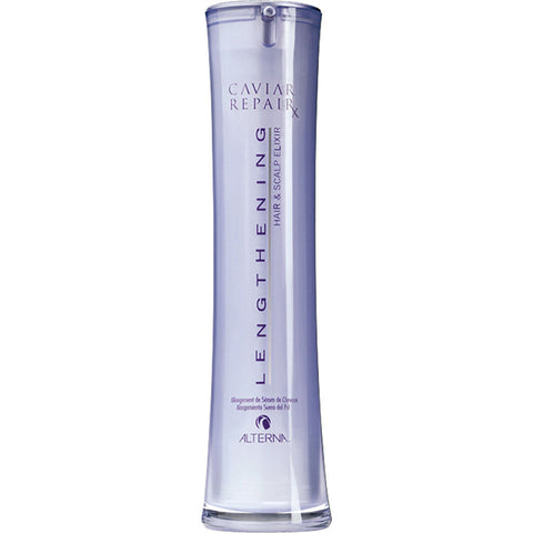 Caviar Repair Lengthening Hair & Scalp Elixir - MONACO JEANS