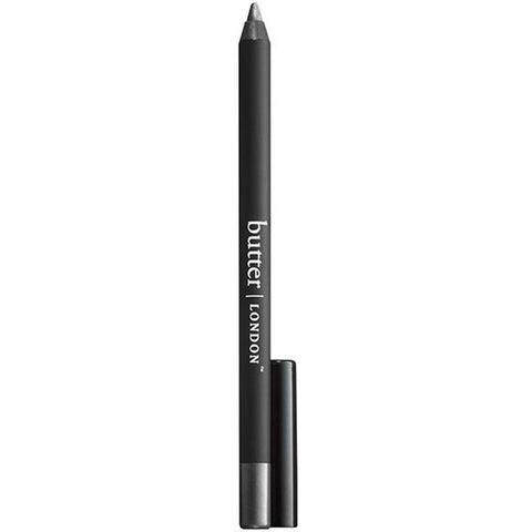 Earl Grey Wink Eye Pencil - MONACO JEANS