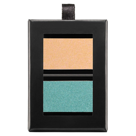 Lush Tropics Duo Shadow Clutch Wardrobe - MONACO JEANS