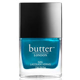 Nail Lacquer Seaside - MONACO JEANS