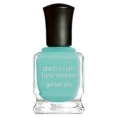 Gel Lab Pro Nail Color Splish Splash - MONACO JEANS