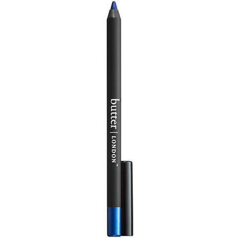 Inky Six Wink Eye Pencil - MONACO JEANS