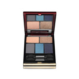 The Essential Eye Shadow Set - MONACO JEANS - 5