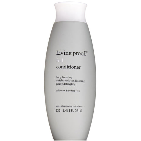 Full Body Boosting Conditioner 8 oz. - MONACO JEANS - 1