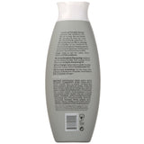 Full Body Boosting Shampoo 8 oz. - MONACO JEANS - 3