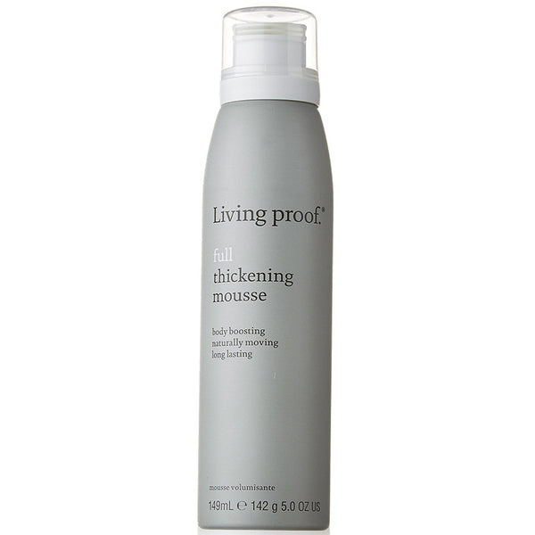 Full Thickening Mousse 5 oz. - MONACO JEANS - 1