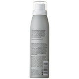 Full Thickening Mousse 5 oz. - MONACO JEANS - 2
