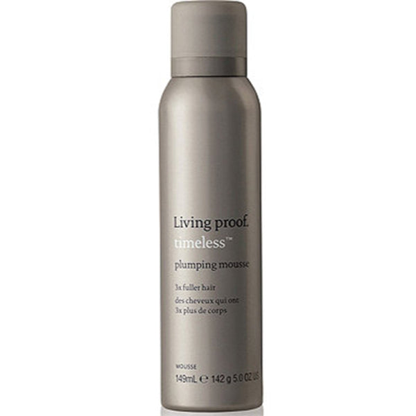 Timeless Plumping Mousse 5 oz. - MONACO JEANS