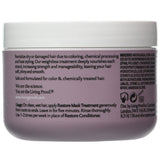 Restore Mask Treatment 8 oz. - MONACO JEANS - 2