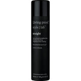 Style Lab Straight Spray 5.5 oz. - MONACO JEANS