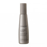 Timeless Pre-Shampoo Treatment 6 oz. - MONACO JEANS
