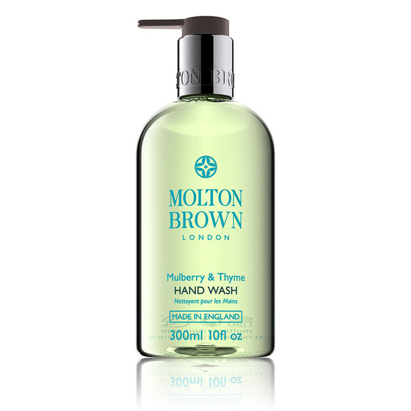 Mulberry and Thyme Hand Wash