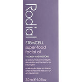 Stemcell Super-Food Facial Oil 1 oz. - MONACO JEANS - 3