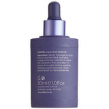 Stemcell Super-Food Facial Oil 1 oz. - MONACO JEANS - 2