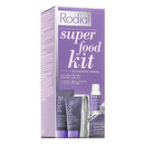 Stemcell Super-Food Discovery Kit - MONACO JEANS - 2