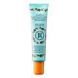Rose Mandarin Lip Balm Tube 5 oz. - MONACO JEANS
