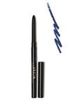 Smudge Stick Waterproof Eye Liner