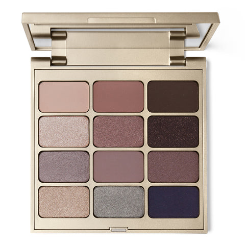 Eyes Are The Window Eyeshadow Palette
