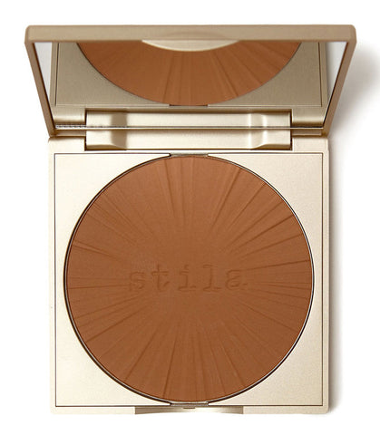Stay All Day Bronzer for Face & Body