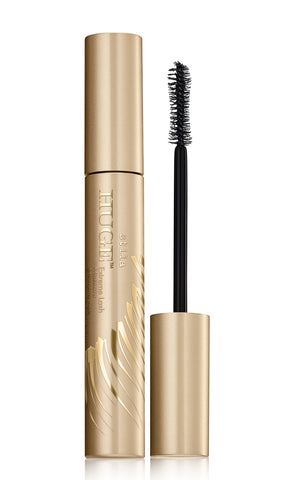 Huge Extreme Lash Mascara Black