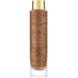 Self Tan Luxe Dry Oil 3.4 oz. - MONACO JEANS