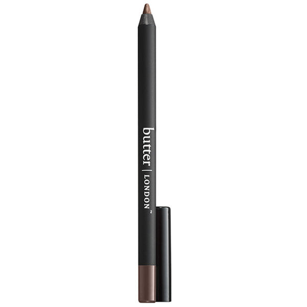 Twigged Wink Eye Pencil - MONACO JEANS