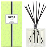 Bamboo Reed Diffuser - MONACO JEANS