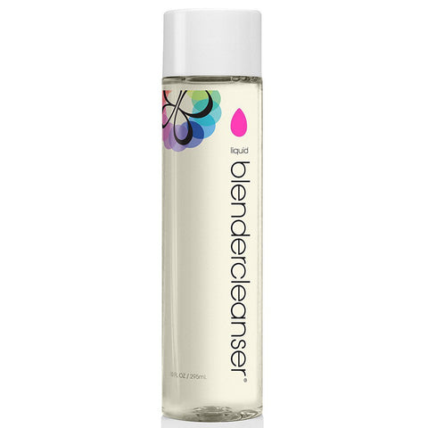 Liquid Blendercleanser 10 oz. - MONACO JEANS