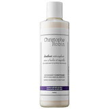Antioxidant Conditioner with 4 Oils & Blueberry