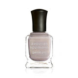 Gel Lab Pro Nail Polish Dirty Little Secret