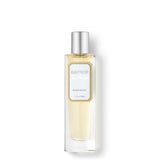 Almond Coconut Eau Gourmande