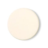 Foundation Powder Sponge 2-pack