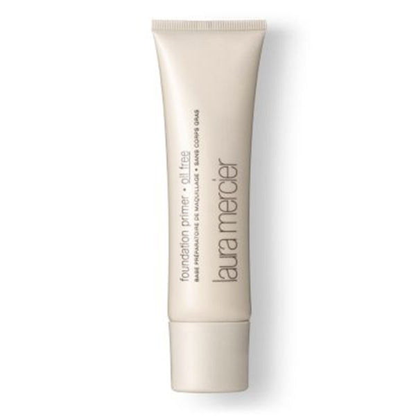 Foundation Primer Oil-Free