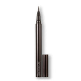 Instant Ink Liquid Eye Liner