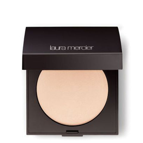 Matte Radiance Baked Powder Highlight