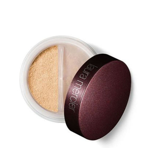 Mineral Illuminating powder