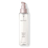 Flawless Skin Purifying Cleansing Oil