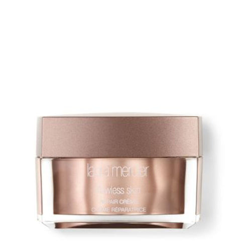 Flawless Skin Repair Creme