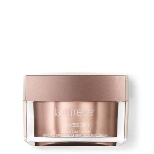 Flawless Skin Repair Day Creme SPF 15