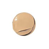Silk Creme Moisturizing Foundation