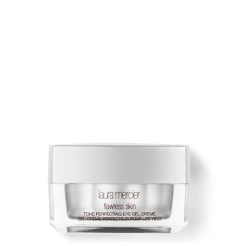 Tone Perfecting Eye Gel Creme