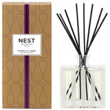 Moroccan Amber Reed Diffuser - MONACO JEANS